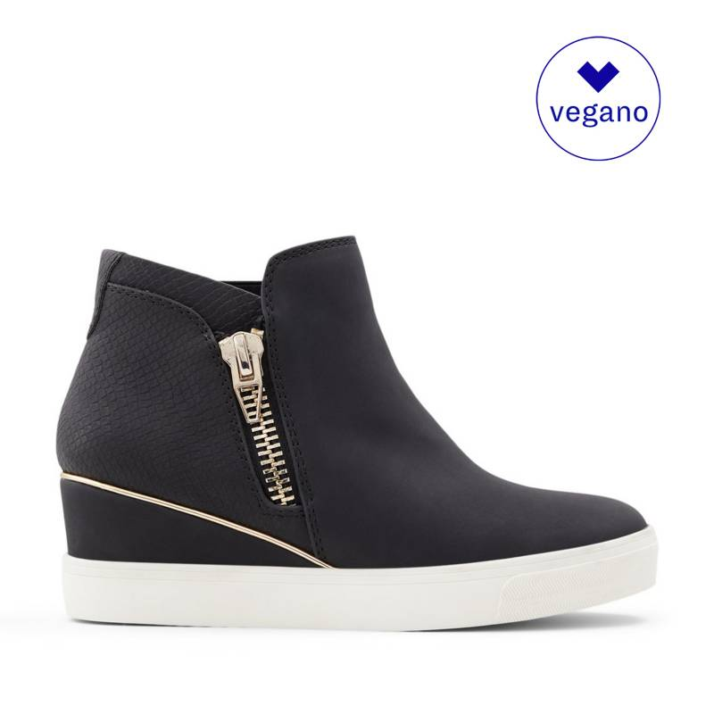 CALL IT SPRING - Zapatos Casuales Mujer Marzan004