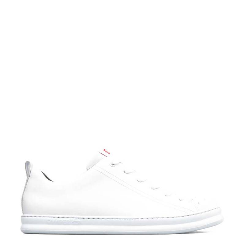 CAMPER - Zapatillas Runner White Camper
