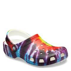 CROCS - Sandalias Mujer Crocs