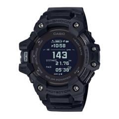 CASIO - Reloj G-Shock