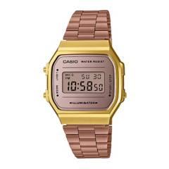 CASIO - Reloj Casio