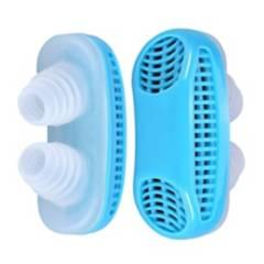 ITELSISTEM - Anti ronquidos Purificador Aire Anti Alergias