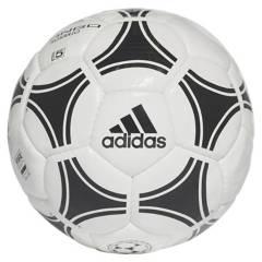 Adidas - Pelota de Fútbol Tango