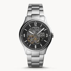 Fossil - Reloj Automatico de hombre