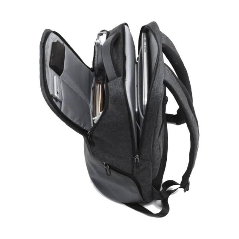 XIAOMI - Mochila Urban Backpack
