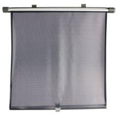 SAFETY 1ST - Protector Solar Retráctil Safety 1st