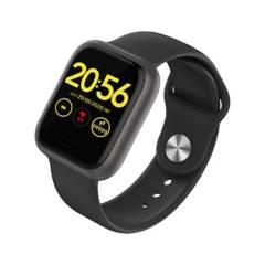 XIAOMI - Smartwatch omthing E-Joy -Negro