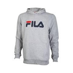FILA - Polerón Algodón Hombre