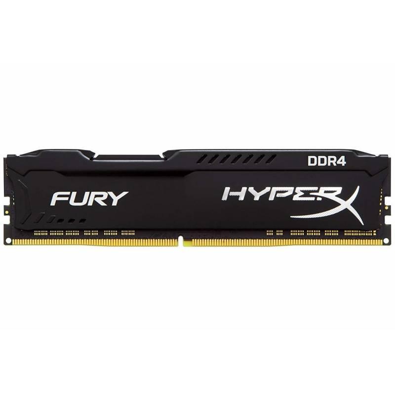 Memoria RAM 16GB DDR4 3600MHz HX436C18FB4/16