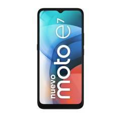 MOTOROLA - Motorola E7