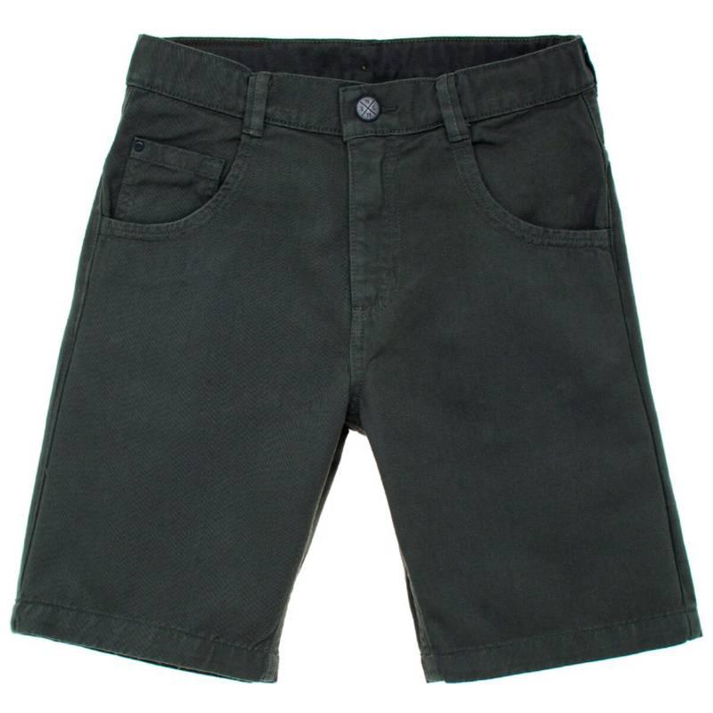 OFFCORSS - Short Niño