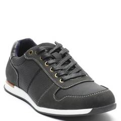 CALL IT SPRING - Zapatos Casuales Hombre Call It Spring Benedict