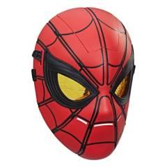 SPIDERMAN - Máscara Luminosa