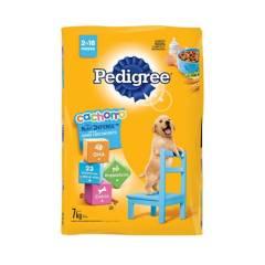 PEDIGREE - Alimento Pedigree Cachorro
