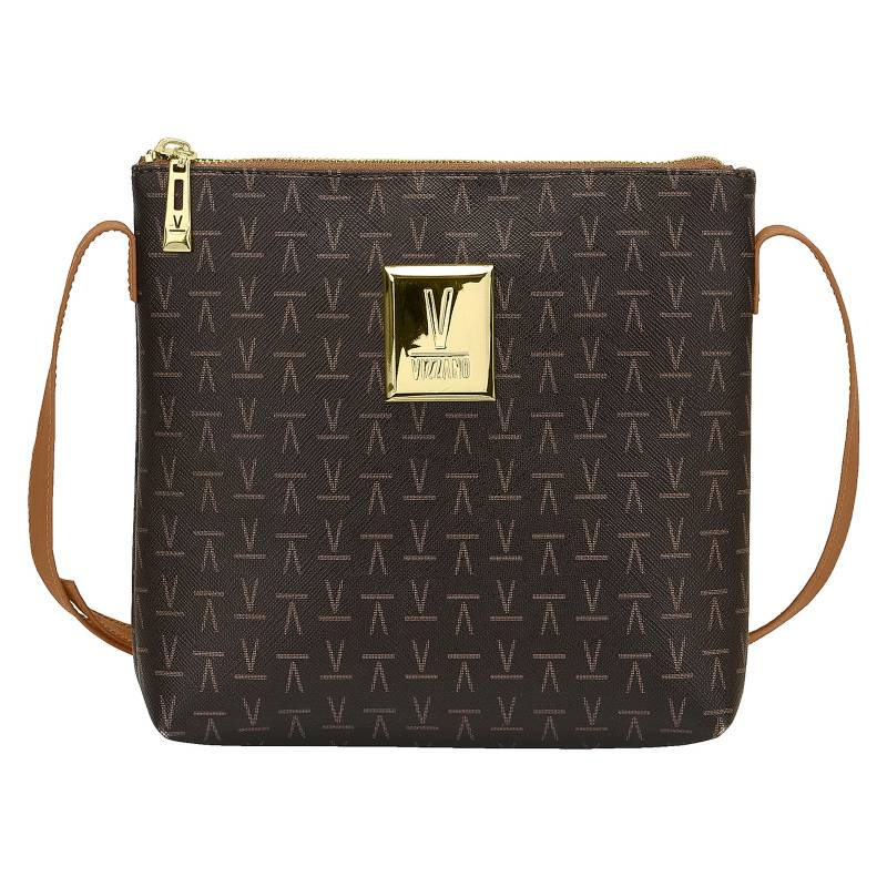 VIZZANO - Carteras Cross Body