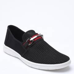 ALDO  - Zapatos Casuales Hombre Aldo Kaeriven