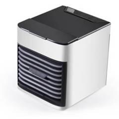 OTTOWARE - Mini Enfriador de Aire