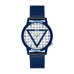 GUESS  - Reloj Guess