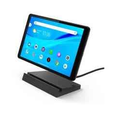 LENOVO - Tablet Smart Tab M8 HD Android 9 2GB RAM-32GB