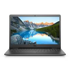 "DELL - Laptop Dell Inspiron 3000 15.6"" Ryzen 5 8GB RAM 256GB SSD"