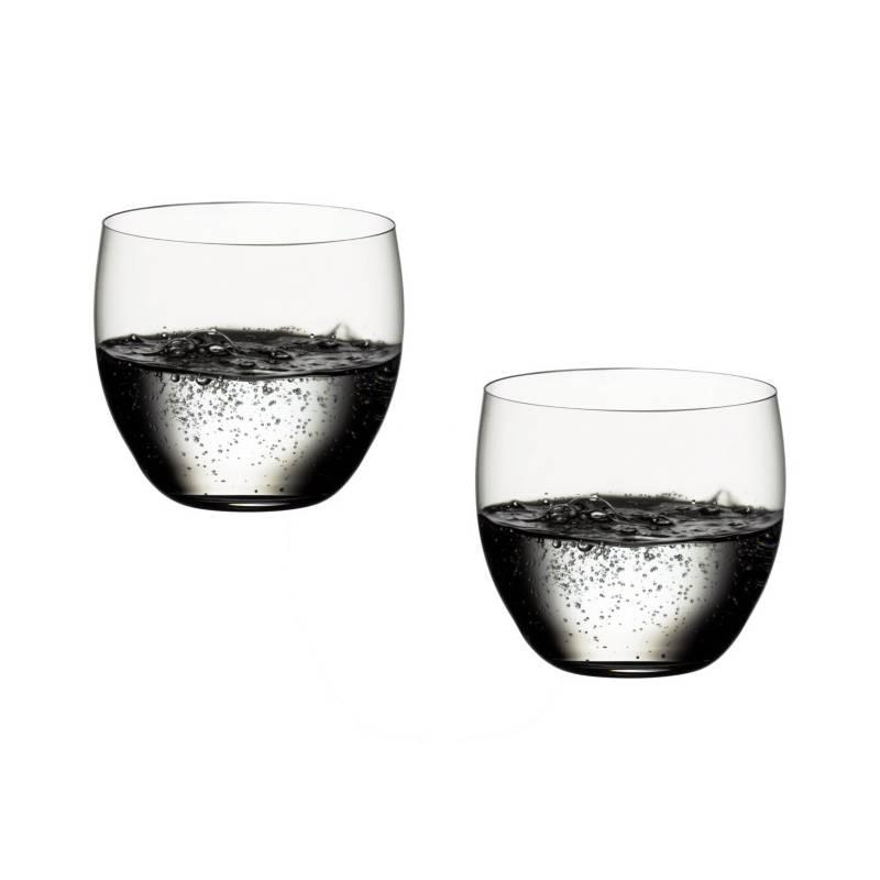 RIEDEL - Vaso para Agua Vinum XL (Set de 2)