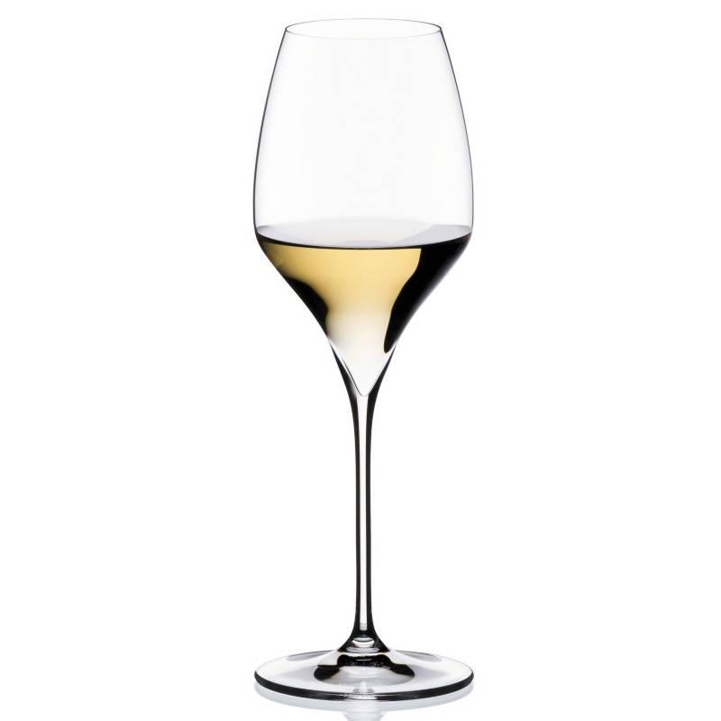 RIEDEL - Copa Riesling/Sauvignon Blanc Vitis (set de 2)