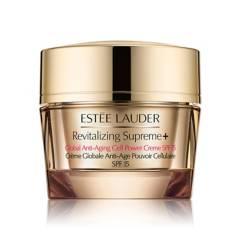 ESTEE LAUDER - Crema Antiedad Revitalizing Supreme+ - 50ml