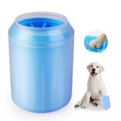 OTTOWARE - Taza Limpiador de Patas para Mascota