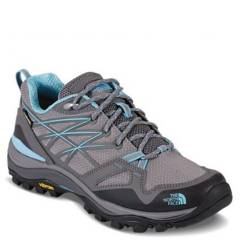 THE NORTH FACE - Zapatillas outdoor Mujer The North Face HEDGEHOG FASTPACK GTX