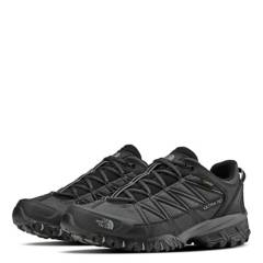 THE NORTH FACE - Zapatillas outdoor Hombre The North Face M ULTRA 110 GTX