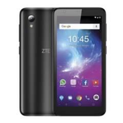 ZTE - ZTE Blade L8 1GB RAM, 32GB, 8MP