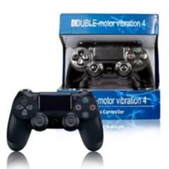 ATP - Mando Bluetooth Pantalla Tactil para PS4