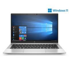 HP - HP EliteBook 830 G7