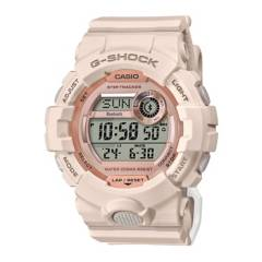 CASIO - Reloj G-Shock 1A Resina Hombre Negro