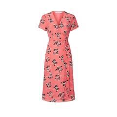 CALVIN KLEIN - Vestido Para Dama