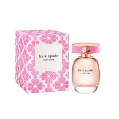 KATE SPADE - Kate Spade EDP 60 ml