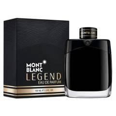 MONTBLANC - Legend EDP