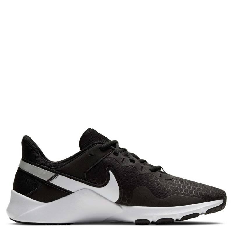 NIKE - Zapatillas Training Hombre Nike Legend Essential 2