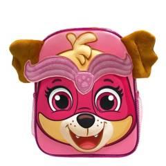 SCOOL - Mochila Kids Paw Patrol Premium
