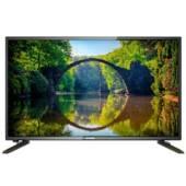 """HYUNDAI - Televisor LED 24"""" HD HYLED247D"""