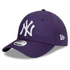 New Era - Gorra New Era New York Yankees