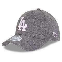 New Era - Gorra New Era Los Angeles Dodgers