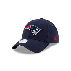 New Era - Gorra New Era England Patriots