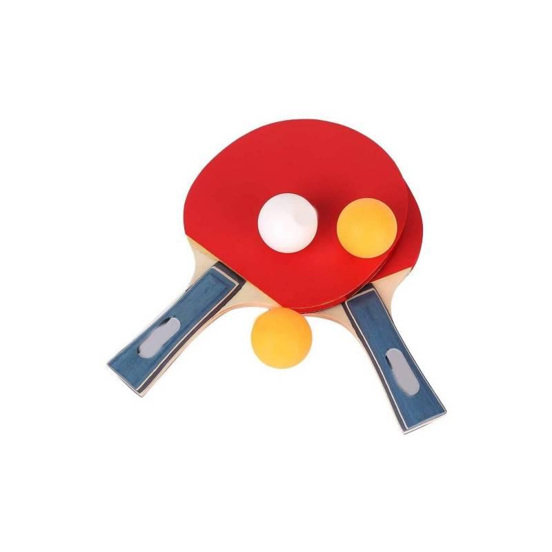 SPORT - Set de Ping Pong Racket