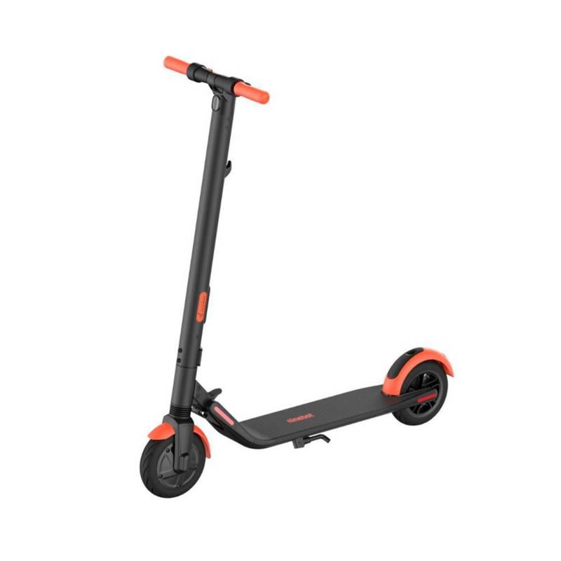 NINEBOT - Scooter Eléctrico Segway ES1L