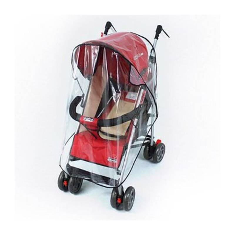 BABY FEES - Protector de Viento para Coche Bebe