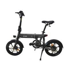 XIAOMI - Himo Bicicleta Eléctrica Z16