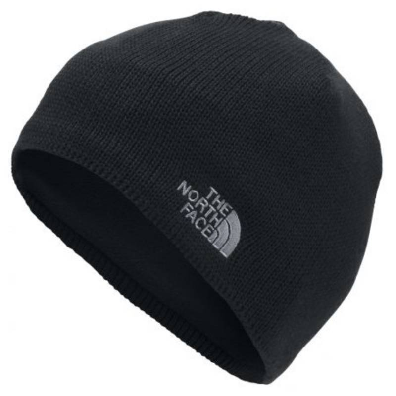 THE NORTH FACE - Chullo Bones Recycled Unisex
