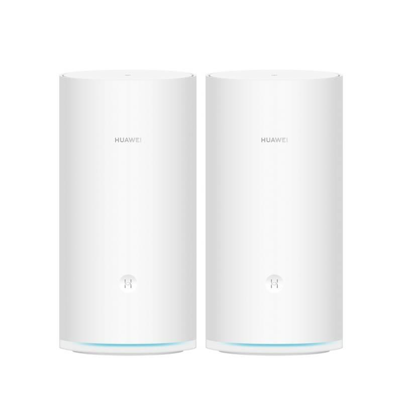 HUAWEI - Router Huawei Wireless WS5800 Mesh