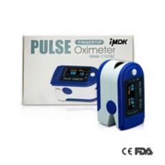 IMDK - Oxímetro de Pulso C101B2